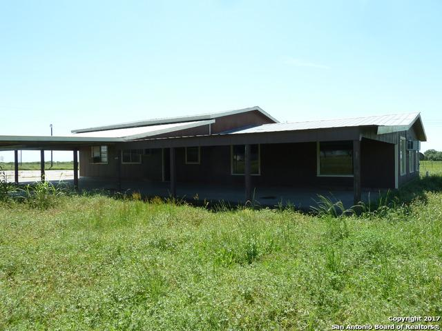 5231 State Highway 97 W, COST, TX 78614 (MLS #1240500) :: ForSaleSanAntonioHomes.com