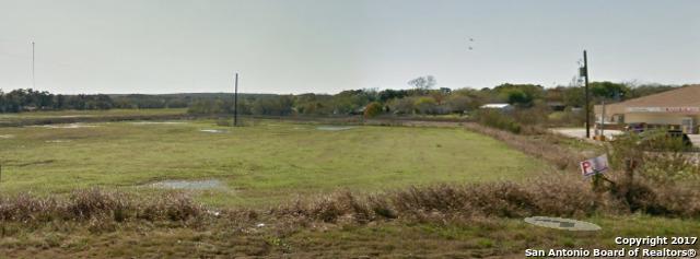 12845 Us Highway 87 - Photo 1