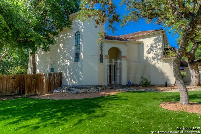 15103 Oak Briar, San Antonio, TX 78232 (MLS #1242711) :: The Castillo Group