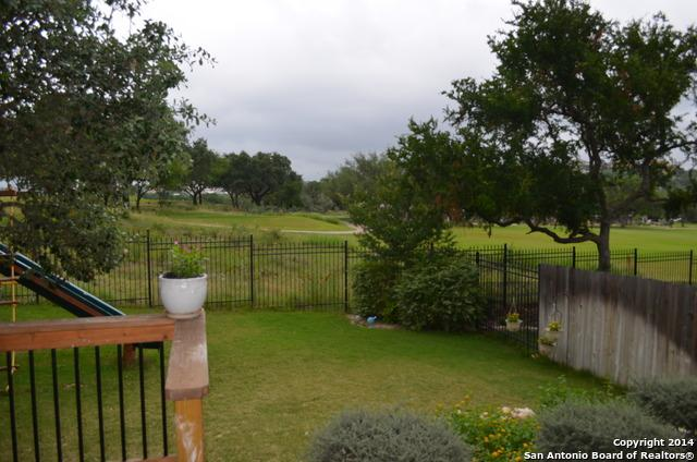 1327 Via Se Villa, Bexar Co, TX 78260 (MLS #1242783) :: The Castillo Group