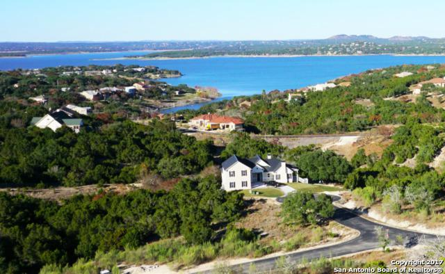 2512 Lost Mine, Canyon Lake, TX 78133 (MLS #1243323) :: Erin Caraway Group