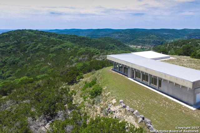 7126 E Ranch Rd 337, Leakey, TX 78873 (MLS #1243372) :: Ultimate Real Estate Services