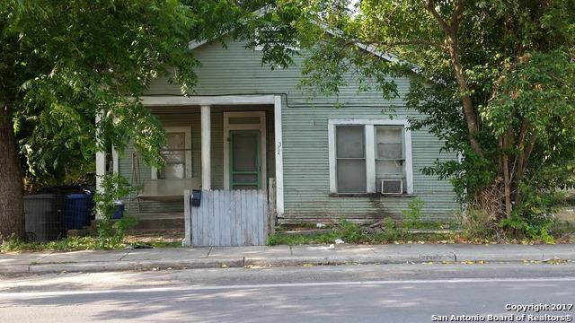 314 Theo Ave - Photo 1