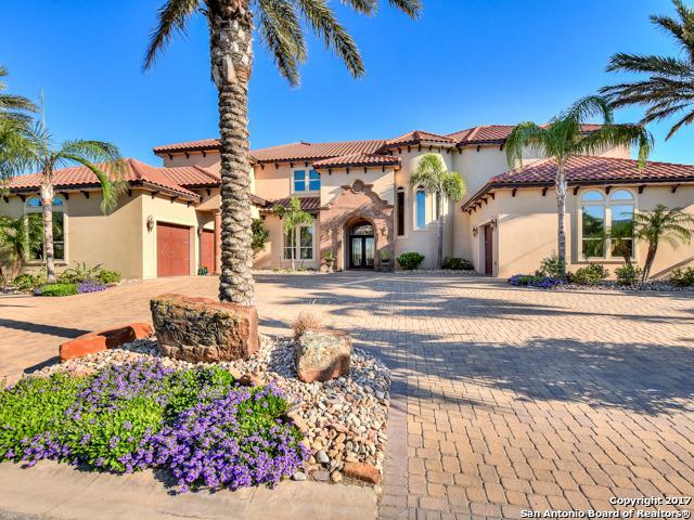 13725 Three Fathoms Bank Dr, Corpus Christi, TX 78418 (MLS #1244551) :: Carrington Real Estate Services