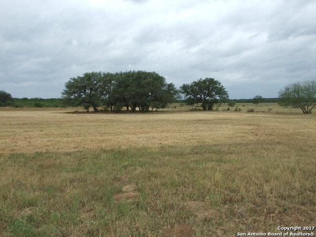 00 County Road 1515, Moore, TX 78057 (MLS #1245132) :: Ultimate Real Estate Services