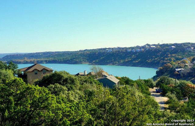 1911 Triple Peak Dr, Canyon Lake, TX 78133 (MLS #1245389) :: Magnolia Realty