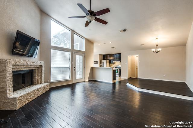 2682 Lockhill Selma Rd, San Antonio, TX 78230 (MLS #1246044) :: Exquisite Properties, LLC