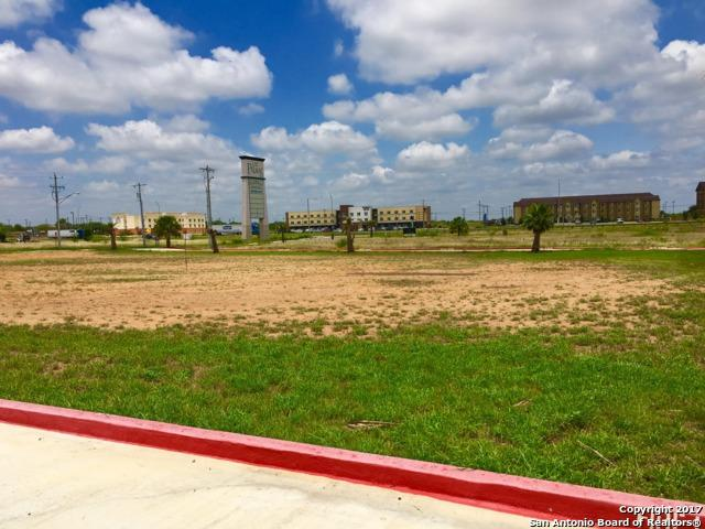 435 Mars Drive, Cotulla, TX 78014 (MLS #1247190) :: Exquisite Properties, LLC