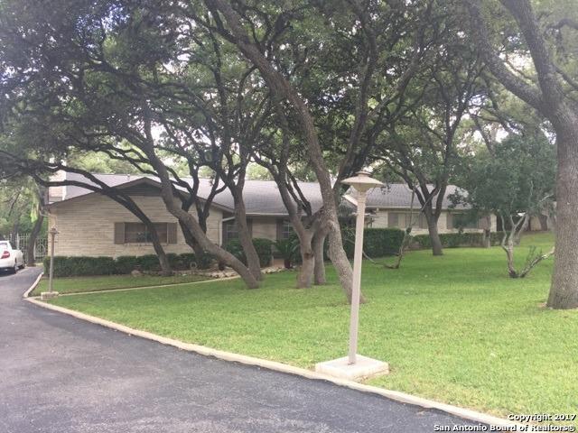 218 Rua De Matta St, San Antonio, TX 78232 (MLS #1247318) :: The Graves Group