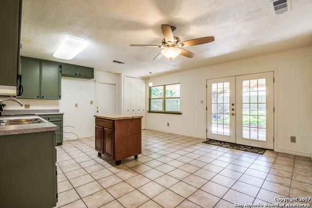 4019 Ramsgate St, San Antonio, TX 78230 (MLS #1248029) :: Exquisite Properties, LLC