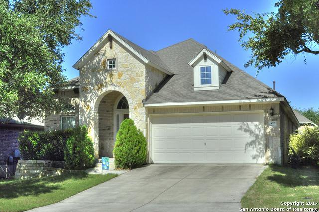 25007 Mc Bride Dr, San Antonio, TX 78255 (MLS #1248598) :: The Castillo Group