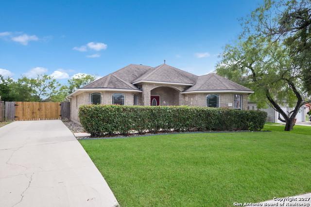 1106 7TH TEE VIS, San Antonio, TX 78221 (MLS #1248786) :: Ultimate Real Estate Services