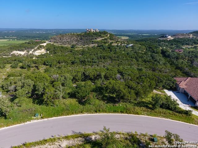 3926 Smithson Ridge, San Antonio, TX 78261 (MLS #1248998) :: Exquisite Properties, LLC