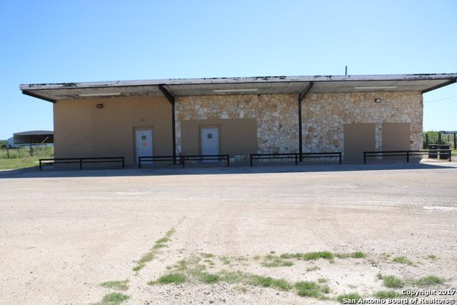 477 N Sunset Strip Dr, Kenedy, TX 78119 (MLS #1249179) :: ForSaleSanAntonioHomes.com