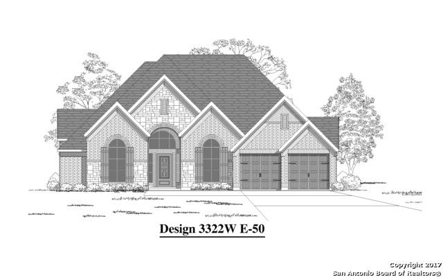 30123 Valley Trace, Fair Oaks Ranch, TX 78015 (MLS #1249200) :: Exquisite Properties, LLC