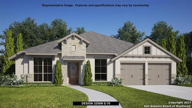 7955 Valley Crest, Fair Oaks Ranch, TX 78015 (MLS #1249208) :: Exquisite Properties, LLC