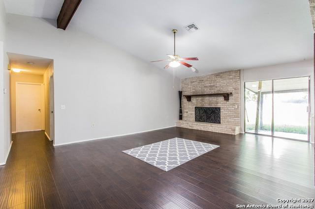 2643 Lakeledge St, San Antonio, TX 78222 (MLS #1249263) :: Ultimate Real Estate Services