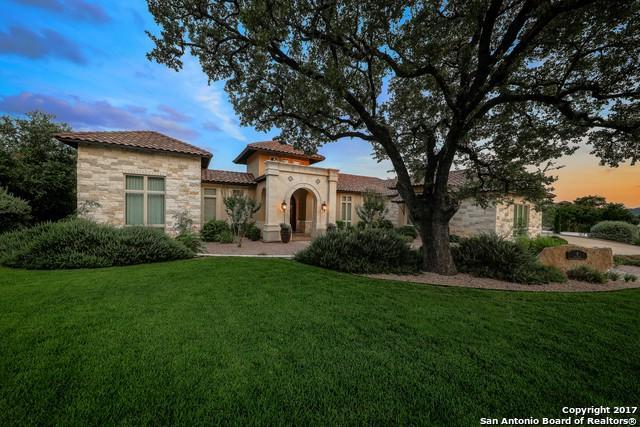 8 Esquire, San Antonio, TX 78257 (MLS #1249488) :: The Graves Group