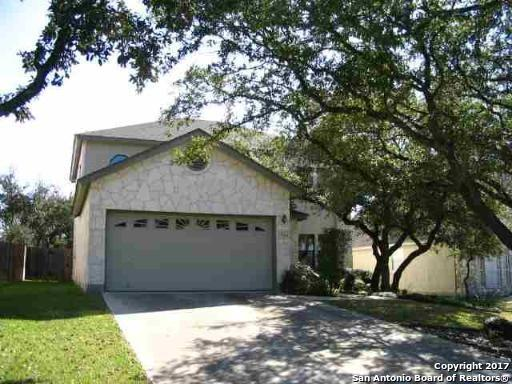 19414 Sweet Oak, San Antonio, TX 78258 (MLS #1249627) :: The Graves Group