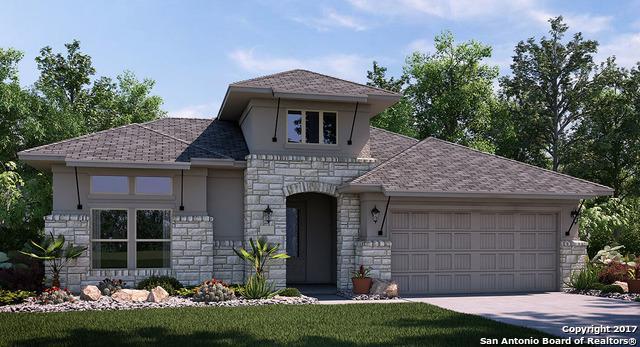 32163 Mirasol Bend, Bulverde, TX 78163 (MLS #1249628) :: Ultimate Real Estate Services