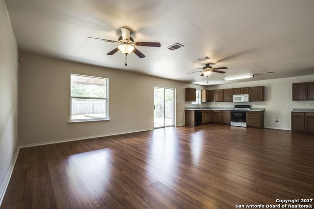 10626 S Shaenridge, San Antonio, TX 78254 (MLS #1249648) :: Exquisite Properties, LLC