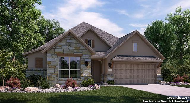 32151 Mirasol Bend, Bulverde, TX 78163 (MLS #1249651) :: Ultimate Real Estate Services