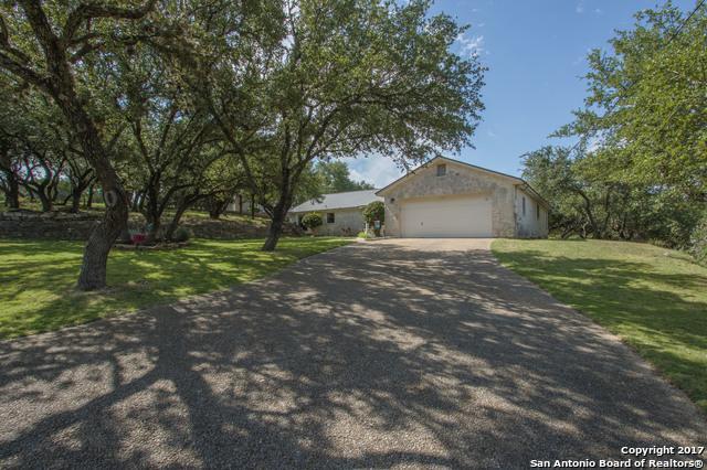 504 Breathless View St, San Antonio, TX 78260 (MLS #1249929) :: The Castillo Group