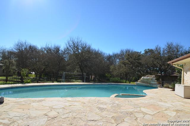 9622 Azalea Cir, Garden Ridge, TX 78266 (MLS #1250064) :: Ultimate Real Estate Services