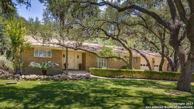 254 Donella Dr, San Antonio, TX 78232 (MLS #1250107) :: Ultimate Real Estate Services