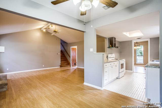 5415 Timber Beach St, San Antonio, TX 78250 (MLS #1250200) :: Exquisite Properties, LLC