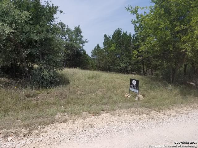 LOT 73-77 Lakeshore Ln, Bandera, TX 78003 (MLS #1250356) :: Ultimate Real Estate Services