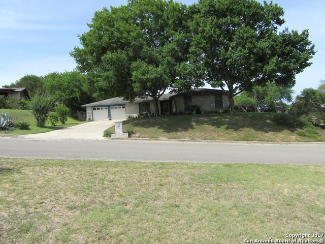145 Meadow Way, Universal City, TX 78148 (MLS #1250447) :: Ultimate Real Estate Services