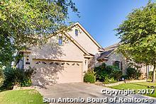 5714 White Oak Cv, San Antonio, TX 78253 (MLS #1250601) :: The Graves Group