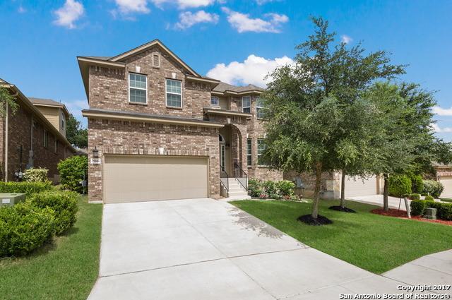 25046 Mcbride Dr, San Antonio, TX 78255 (MLS #1250628) :: The Castillo Group
