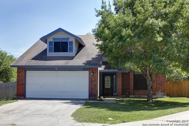 10050 Apache Vlg, San Antonio, TX 78245 (MLS #1250644) :: Ultimate Real Estate Services