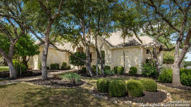 106 Santa Ursula, Helotes, TX 78023 (MLS #1250650) :: The Graves Group