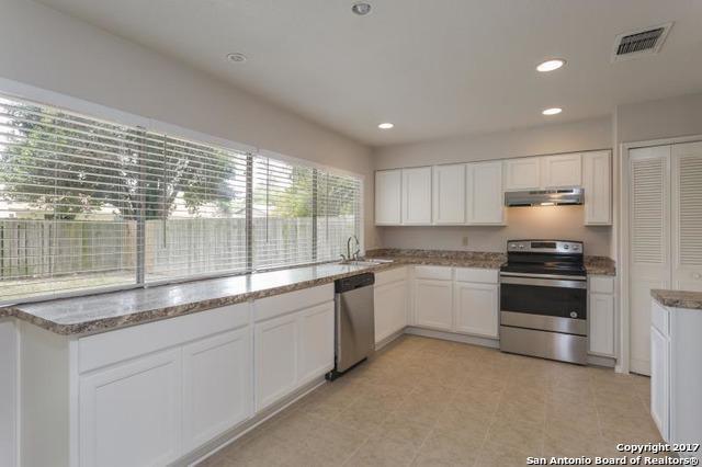 6650 Spring Brook St, San Antonio, TX 78249 (MLS #1250693) :: Ultimate Real Estate Services
