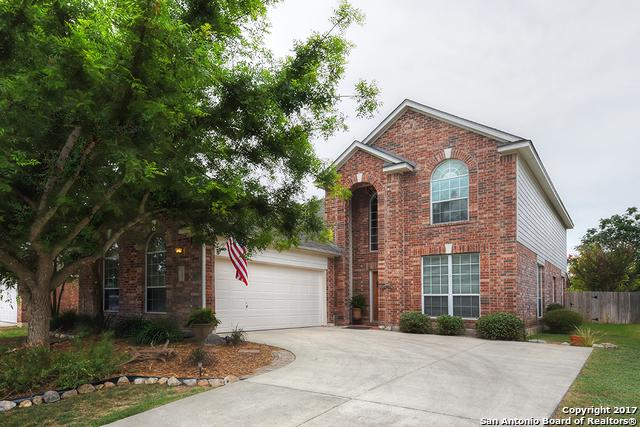 10402 Canyon Riv, Helotes, TX 78023 (MLS #1250918) :: Ultimate Real Estate Services