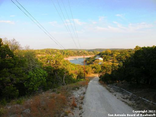 LOTS 1-7 Oak Cliff Drive, Lakehills, TX 78063 (MLS #1250930) :: Magnolia Realty