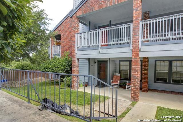14343 Judson Rd #1005, San Antonio, TX 78233 (MLS #1250966) :: Ultimate Real Estate Services