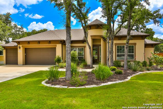 28914 Bearcat, Boerne, TX 78006 (MLS #1250988) :: The Graves Group