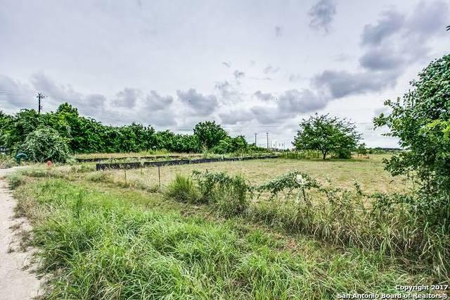 101 Sunflower Cir, Kyle, TX 78640 (MLS #1251148) :: BHGRE HomeCity