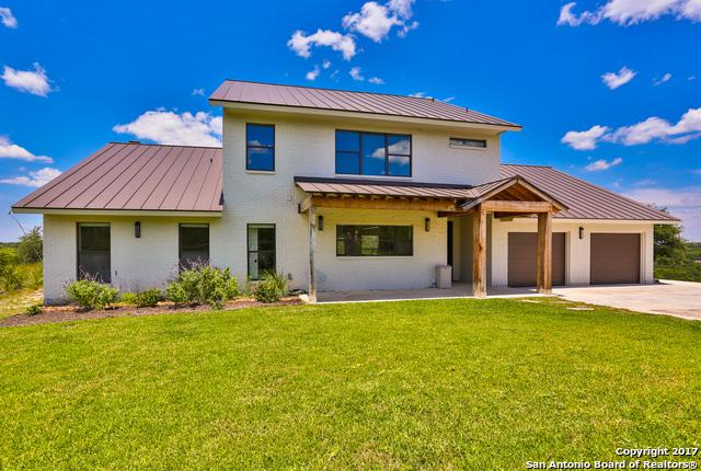 28231 Steeplechase Ln, Fair Oaks Ranch, TX 78015 (MLS #1251245) :: The Graves Group