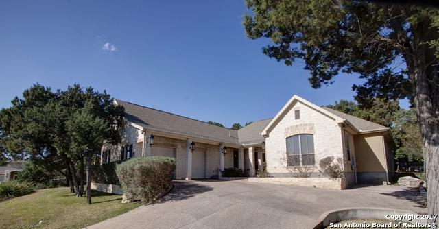 818 Mission Trl, New Braunfels, TX 78130 (MLS #1251265) :: The Graves Group