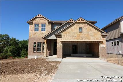 12023 Pitcher Road, San Antonio, TX 78253 (MLS #1251295) :: The Castillo Group