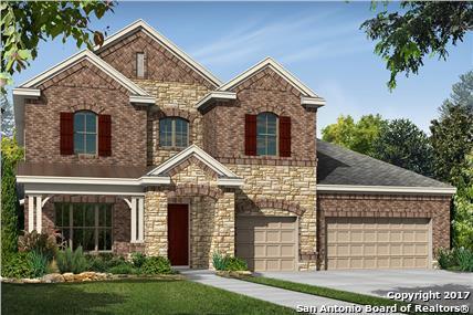 12219 Upton Park, San Antonio, TX 78253 (MLS #1251306) :: The Castillo Group