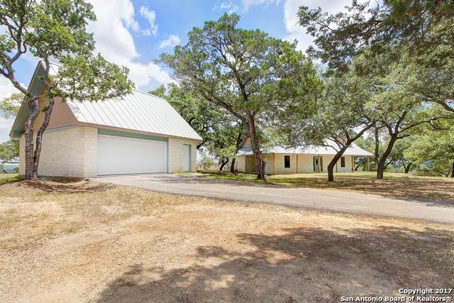 357 Lantana Xing, Spring Branch, TX 78070 (MLS #1251370) :: Ultimate Real Estate Services