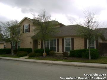 12402 Abbey Park, San Antonio, TX 78249 (MLS #1251377) :: The Castillo Group