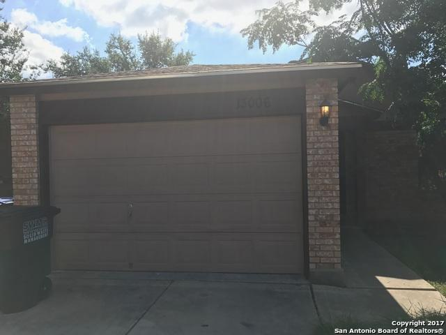 13006 Maple Park Dr, San Antonio, TX 78249 (MLS #1251389) :: The Castillo Group