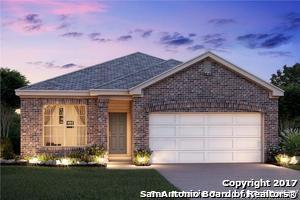 10431 Rosalina Loop, Converse, TX 78154 (MLS #1251518) :: Ultimate Real Estate Services